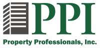 PPI Real Estate- Property Professionals Inc.